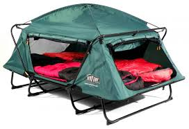 bed tent k rite tent cot is a pullout bed in tent form