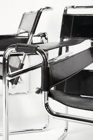 Best 25 Wassily chair ideas on Pinterest