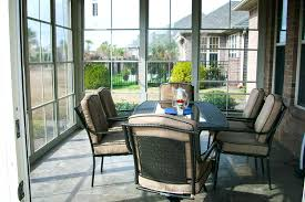 Patio Mate Screen Enclosure by 100 Patio Clear Plastic Enclosures Plastic Patio Covers Crafts