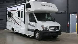 2016 Forest River Sunseeker Mbs Rv 2400s Camper For Sale Used Mobile ... Craigslist Muskegon Jobs Apartments Personals For Sale Services Visalia Cars By Owner Carsiteco Craigslist Grand Rapids Cars The Car Database Used Mi Trucks Mobile Kalamazoo Garage Sales Suponlinesaver Inside Heres Why Michigan Is Worst Place For Craigslisting Chevrolet Apache Classics Sale On Autotrader Grand Rapids Motorcycles Motorviewco And By Dealer Wordcarsco