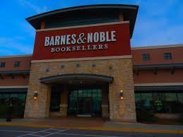 File:Barnes ^ Noble® East Towne - Panoramio.jpg - Wikimedia Commons 15 Stores Closed On Thanksgiving Day In Utah County Local Barnes Noble Easttowne Home Facebook Listings Midland Retail Pat Rothfuss Twitter Im Gonna Be At The East Towne Mall Madison Wisconsin Labelscar Starbucks 1 In Wi Srs Real Estate Partners Leases Space Happy Valley Center West Wikipedia Tip Top Rides Attractions 2012 Mapionet Trip To