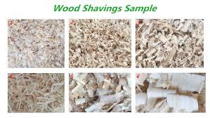 wood wool shredder mill wood excelsior making machine wood wool