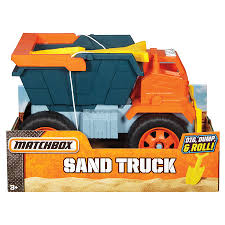 Matchbox Sand Truck | Toys R Us Babies R Us Australia | Sandpit ... Tonka Trucks For Sale In Toys R Us Store Ontario Canada Stock Cars Trucks And Playsets Toysrus Trains Rc Australia Founder Dies Liquidation Sales For Beloved Toy Company Lego Technic 42065 Fngesuter Tracked Racer Garbage Truck Fast Lane Light Sound Oliver Melissa Doug 2in1 Food Indoor Playhouse Frederick Maryland Usa 5th Apr 2018 Semitruck Trailers Outside Us The Truck Was Bought By A Friend Of Mine I Flickr Bruder Nickelodeon Paw Patrol Spy With Chase Spin Master
