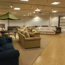 Macy s Furniture Gallery 19 Reviews Furniture Stores 7235