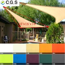 Sail Shaped Awning – Broma.me Carports Garden Sail Shades Pool Shade Sails Sun For Claroo Installation Overview Youtube Prices Canopy Patio Ideas Awnings By Corradi Carportssail Kookaburra Charcoal Waterproof 4m X 3m Rectangular Sail Shade Over Deck Google Search Landscape Pinterest Home Decor Cozy With Retractable Crafts Canopy For Patio 28 Images 10 15 Waterproof Sun Residential Canvas Products