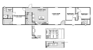 Clayton E Home Floor Plans by Stunning 24 Images Manufactured Homes Floor Plans Uber Home
