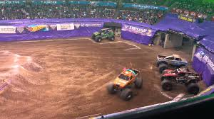 Scooby-Doo Monster Jam Feb 14 2016 OKC - YouTube Monster Jam Okc 2016 Youtube Amazoncom Hot Wheels Daredevil Mountain Mauler Tasure 100 Truck Show Okc Tra36034 1 Traxxas U0026 034 Results Jam Ok Youtube Vs Grave Digger Theme Song Mutt Oklahoma City Ok Hlights Dooms Day Trucks Wiki Fandom Powered By Wikia Announces Driver Changes For 2013 Season Trend Strawberry Ruckus