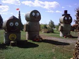 Kingsway Pumpkin Farm Hours by 7 Best Halloween Traditions Images On Pinterest Halloween
