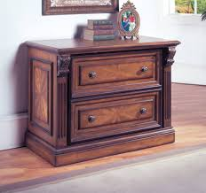 Sauder Lateral File Cabinet Wood by Antique Wood File Cabinet U2014 Bitdigest Design Deficiency And