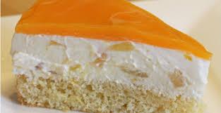leichte multivitamin obst torte 1k rezepte
