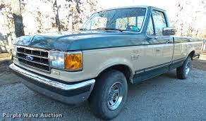 1990 Ford F150 XLT Lariat Pickup Truck | Item DB2406 | SOLD!... 1990 Ford F150 For Sale Classiccarscom Cc1149225 Fordalan V Lmc Truck Life Xlt Lariat Sale 101302 Mcg God_bot Super Cabshort Bed Specs Photos Informations Articles Bestcarmagcom Scrapped Youtube F 150 4x4 Xlt The Awesome Ford Ranger Pickup 2wd Manual 5speed Shot Question 1989 Low Miles Only 89k 1986 1987 Used Ford F800 For Sale 2141 F350 Information And Photos Zombiedrive Overview Cargurus