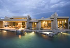 100 Modern Homes Arizona For Sale REMAX Luxury