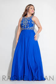 plus size long evening dresses uk wedding dress gallery