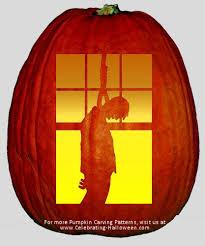 Tmnt Pumpkin Pattern Free by 53 Best Pumpkin Carving Patterns Images On Pinterest Halloween