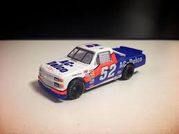 Craftsman Truck 1995#52 | NASCAR Craftsman Truck | Pinterest | Craftsman Nascar Camping World Truck Series Wikiwand 2018 Paint Schemes Team 3 Jayskis Silly Season Site Stewarthaas Racing On Nascar Trucks And Sprint Cup Bojangles Southern 500 September 2017 Trevor Bayne Will Start 92 Pin By Theresa Hawes Kasey Kahne 95 Pinterest Ken Bouchard 1997 Craftsman Truck Series 17 Paul Menard Hauler Menard V E Yarbrough Mike Skinner