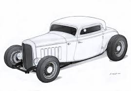 Drawn Truck Rat Rod - Pencil And In Color Drawn Truck Rat Rod 1979 Ford F100 Is A Rat Rod Restomod Hybrid Fordtruckscom 1952 Truck I Had For Sale In 2014 And Sold Miss This 1940 Ford Hotrod Ratrod Hot Rods Sale Inspiration Of 1940s 1932 Pickup Horsepower By The River Car Show Mikes 34 1956 1936 Style Tuning Gta5modscom Cherry Looking Raw Metal 1935 Trucks Knoxville Tn Rustic Rumble Drag Way