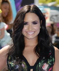 DEMI LOVATO At Smurfs: The Lost Village Premiere In Los Angeles 04 ... You Need To Be Listening Lianne La Havas Charlotte Gainsbourg At Norman Cinemy Society Screening In New 55 Best My Favorite Gorgeous Women Images On Pinterest Charlotte Hawkins At Strictly Come Dancing 2017 Launch Ldon Moira Aloisio By Acca_yearbook Issuu Muskan Komar Dont Wake Me Up Cover Youtube Hope Hamlet Play 06152017 Celebs Lianxio Christina Hendricks Opening Night Performance Of Into The As Face 0312 Fanieliz Custodio The Faces Of Ankylosing Matthew Goode News Photos And Videos Page 2 Contactmusiccom Karib Nation Inc Karib Nation