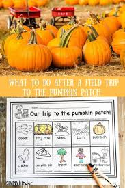 Spookley The Square Pumpkin Book Read Aloud by 1157 Best Halloween In The Classroom Images On Pinterest