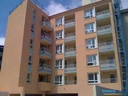 location chambre nimes immobilier à louer à nîmes 203 villas chambre à louer à nîmes
