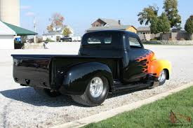 1952 Chevy Truck Door Panels.1952 Short Bed Pickup For Sale YouTube ... Custom Truck Door Panels Awesome 1956 Chevy Gabe S Street Rods 73 87 Panelscustom Trucks 2017 2018 Best Willys Coupe Gabes Interiors Dead Dodge Ram Srt10 Forum Viper 1951chevrolettruckinteridoorpanel Custom Cctp130504o1956chevrolettruckcustomdoorpanels Hot Rod Network How To Create Car Classic Restoration Club 1952 Panels1952 Short Bed Pickup For Sale Youtube Elegance Is Only A Stitch Away Interior Photo Image Gallery Kick Auto To Install Replace Remove Panel 7387 Gmc Pickup