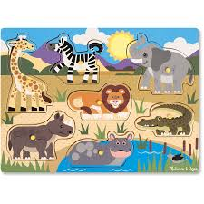 Melissa And Doug Floor Puzzles Target by Melissa U0026 Doug Sunny Patch Tootle Turtle Target Toss Game With 4