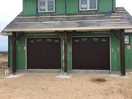 About Us Amarillo Garage Door pany