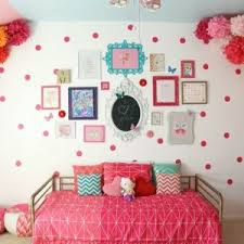 Without Spending Money Home Decor 2017 Marvelous How I Decorate My Room Girls As 1000 Ideas About Bedroom