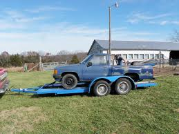 100 Pickem Up Truck Store 1983 Ford Mustang Builds And Project Cars Forum