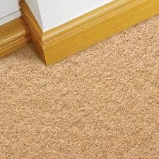 adhesive carpet tile flooring beige