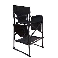 The Professional Tall Directors Chair By Pacific Imports Portable Collapsible Moon Chair Fishing Camping Bbq Stool Folding Extended Hiking Seat Garden Ultralight Outdoor Table Webbed Twitter Search Alinum Webbed Lawn Yellow Green White Spectator 2pack Classic Reinforced Lawncamp Vintage Beach Ebay Zhejiang Merqi Art And Craft Coltd Diane Raygo Dianekunar Rejuvating Chairs Hubpages The Professional Tall Directors By Pacific Imports Chic Director Italian Garden Fniture Talenti Short Alinum Folding Lawn Beach Patio Chair Green Orange Yellow White Retro Deck Metal Low To The Ground Patiolawnlouge Brown
