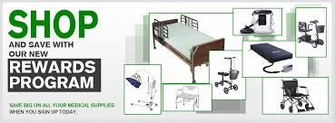 Are Geri Chairs Covered By Medicare by Online Medical Supply U0026 Medical Equipment Store Csa Medical Supply