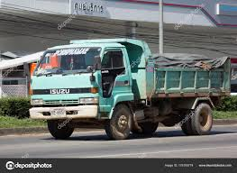 Private Old Isuzu Dump Truck. – Stock Editorial Photo © Nitinut380 ... Dump Truck Business Plan Examples Template Sample For Company Trash Removal Service Dc Md Va Selective Hauling Chiang Mai Thailand January 29 2017 Private Isuzu On Side View Of Big Stock Photo Image Of Business Heavy C001 Komatsu Rigid Usb Printed Card Full Tornado 25 Foton July 23 Old Hino Kenworth T880 Super Wkhorse In Asphalt Operation November 13 Change Your With A Chevy Mccluskey Chevrolet