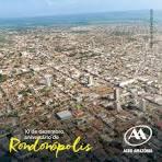 imagem de Rondonópolis Mato Grosso n-7