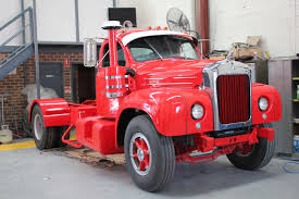 1965 Mack Truck – Axalta Promotions In House Fancing Dump Trucks Also Used Mack For Sale Pennsylvania Disney Pixar Cars3 Toy Movie Big Truck Gale Beaufort Crash Cars Falgas Kiddy Ride Bowladrome Amusements B Flickr 1966 F Model Mack Fmodel Still Runs Like New After S Parts Diagram On 2006 Free Vehicle Wiring Diagrams Truckfax Macks And Mtimeontario This Is What Happens When Overloading A Trucks From Puerto Rico My New Galleries Adds 13 14speed Lowspeed Reduction Mdrive Hd Options For Tandem Thoughts Bulldogs Bikes Jackasses Not Your Typical Supliner Hashtag On Twitter Filemack Truckjpg Wikimedia Commons