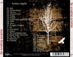 Cherub Rock Smashing Pumpkins by The Smashing Pumpkins Greatest Hits Japanese Edition 2014