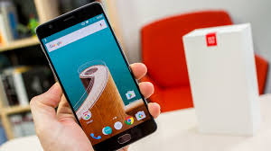 Best Chinese Phones 2018 Top Chinese Phone Reviews & Buying