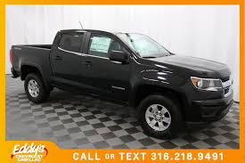 New 2019 Chevrolet Colorado 4WD Work Truck Crew Cab Pickup In ... 2013 Toyota Tundra 4wd Truck In San Antonio Tx New Braunfels Team Associated Cr12 Ford F150 Rtr 112 Rock Crawler 2019 Chevrolet Colorado Work Crew Cab Pickup Egg 2006 Silverado 1500 Regular Stock My Dream 4x4 Truck Iveco Daily Double 4wd Perfect For Off Road Preowned 2016 Ltd 2017 Nissan Titan Pro4x Endurance V8 Test Review Springfield Super Modified Trucks Alltech Arena Lexington Ky Friday Night 1 Fileintertional 35ton Cck Air Base Park Lot Gmc Sierra Sle 53l