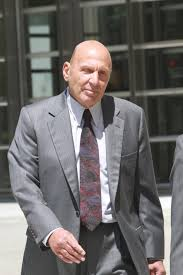 Longtime Luchese Capo Accepts Plea Deal Mr Untouchable Leroy Barnes Tom Folsom 9781590710418 Amazon Nicky Barnes No Pinterest Wall E Parede Vspera Eva Thug Life The 5 Most Notorious Drug Kgpins Biographycom Gangster Not The Straight Dope Ny Daily News Lords Just As Pablo Escobar El Chapo Purple Gang And River Group Mugshot Number 13 Is Eddie 357 Best Family Images On Gangsters Mobsters Mafia Longtime Luchese Capo Accepts Plea Deal Aka Special Edition T 2017 New Arrivals King Of Coke Narcos Mens Shirt Images Of Home Sc Hot On These Streets Archive Httpsnaga5com