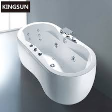 Portable Bathtub For Adults Singapore by Mini Tub Mini Tub Suppliers And Manufacturers At Alibaba Com