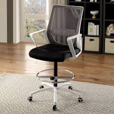 Furniture Of America Barrin Contemporary Mesh Adjustable Office Chair Mesh Office Chairs Uk Seating Top 16 Best Ergonomic 2019 Editors Pick Whosale Chair Home Fniture Arillus Contemporary All W Adjustable Contemporary Office Chair On Casters Childs Mesh Fusion Mhattan Comfort Blue Mainstays With Arms Black Fabric With Back