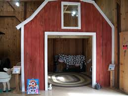 Farm Museum   Frederick County Parks And Recreation, MD Interiors Awesome Barn Door Hdware Home Depot Mini Barns For Miniature Horses Small Horse Horizon Structures Storage Sheds Charlotte Nc Bnyard Amish Raiser Tiny House Cool Kits Design Ideas Kitchen Endearing About Rustic Homes Builders Customer Reviews Board Millers Hip Roof Cedar Craft Solutions Sullivan County Ulster Real Estate Catskill Farms Mast Amishbuilt Backyard Shed Crazy Atticmag Barns Lofted Porch 10x20 All Pssure Treated 2 X 6 Roofing D R Siding Restoration