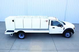 100 Hazmat Truck No CDL Or HAZMAT Required To Haul Bulk Diesel Thanks To Thunder