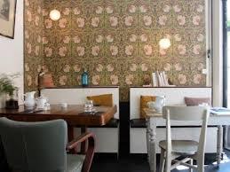 la chambre la chambre aux oiseaux restaurants in canal martin