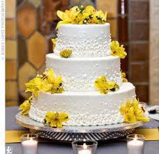 7 best Wedding cake ideas images on Pinterest