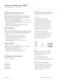 Sales Associate Resume Examples And Expert Advice Retail Sales Associate Resume Sample Writing Tips Associate Pretty Free 33 65 Inspirational Images Of Objective Elegant For Examples Koran Sticken Co 910 Retail Sales Resume Samples Free Examples Leading Professional Cover Letter Career 10 Example Proposal