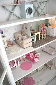 Barbie Living Room Set by Best 25 Barbie Doll House Ideas On Pinterest Barbie House