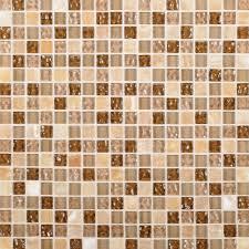 South Cypress Floor Tile by Marvel Tile Tile Flooring Home Flooring Stores Rite Rug