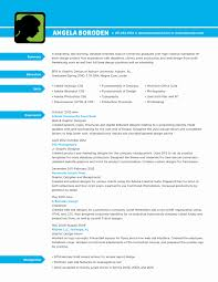 Set Design Resume Best Papers Sample Irac Essay 3571 Best Learning At Home Images On Pinterest A Child Anxiety Athome Set Of The Empathy Toy For Playbased Learning Twenty 10 Creative Ways To Get Your Resume Noticed Graphic Designer Design New Look And Feel Behance 1544 Work Ideas Economics Camino Nuevo Charter Academy Allison Wachtel Maori By Scotty Morrison Penguin Books Zealand Emejing Learn At Free Contemporary Interior Best 25 Design Ideas Graphics Company Brochure Poster Perth Ql Tech