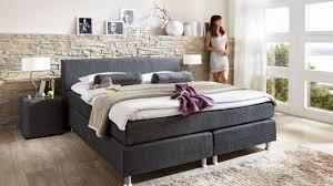 schlafzimmer möbel interliving hugelmann lahr freiburg
