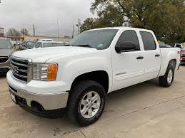 New Roads - Used GMC Sierra 1500 Vehicles For Sale Used 2017 Gmc Sierra 1500 Slt 4x4 Truck For Sale In Dothan Al 000t7703 Lifted 08 Gmc 2019 20 Top Upcoming Cars 2014 Anderson Auto Group Lincoln 2016 Denali Ada Ok Kz114756a Truck For Sales Maryland Dealer 2008 Silverado 2500hd Lunch In Canteen Walla Vehicles 2015 Crew Cab Colwood Cart Mart New Used And Preowned Buick Chevrolet Cars Trucks 4wd All Terrain At L Trucks Hammond Louisiana